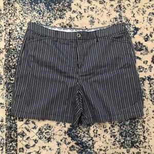 NWOT stretchy shorts